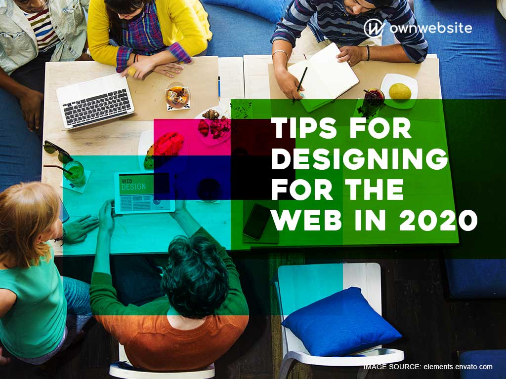 tips_for_designing_a_web_in_2020